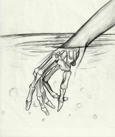 Best Inspiration Art Drawing – Modern Home Easy Pencil Drawings, Easy But Cool Drawings, Sad Drawings, Hipster Drawings, Tumblr Drawings Grunge, Simple Art Drawings, Pencil Sketching, Pencil Drawing Tutorials, Tumblr Art