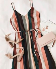 Outfits - lovelulus ✨ shop link in bio! Mode Outfits, Fashion Outfits, Womens Fashion, Fashion Tips, Cute Casual Outfits, Casual Dresses, Hipster Outfits, Bohemian Mode, Mode Inspiration