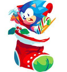 Sonic - Sonic The Hedgehog Shadow The Hedgehog Sonic CD Sonic Mania PNG - sonic the hedgehog, area, art, artwork, character Sonic The Hedgehog, Hedgehog Art, Shadow The Hedgehog, Sonic Funny, Classic Sonic, Sonic Mania, Sonic And Shadow, Nintendo Characters, Sonic Art