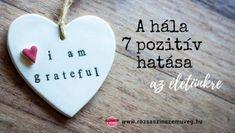 A kis herceg idézetek, melyek szívbemarkolóak - Rózsaszín szemüveg Karma, Law Of Attraction, Grateful, Psychology, Music Instruments, Herceg, Feng Shui, Mental Health, Blog