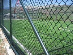 #futbol #spor #ZiraatTurkiyeKupasi  Maç Öncesi Bıçaklandılar