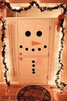 cute for the front door