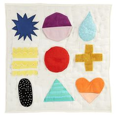Baby_Activity_Mat_Shapes_LL