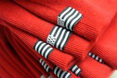 Le bonnet rouge, symbole antifiscal breton remontant au 17e siècle