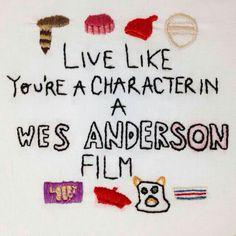 The Royal Tenenbaums! Shy Boy, Wes Anderson Movies, Fantastic Mr Fox, The Royal Tenenbaums, I Love Cinema, Grand Budapest Hotel, Moonrise Kingdom, Film Serie, Movie Quotes