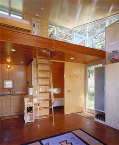 tiny home tiny homes. tiny house interior