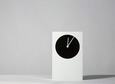 twice twice dot clock, can change the orientation to horizontal! want