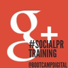 Social Public Relations, Social Media, SEO Trending Topics by @LisaBuyer @TheBuyerGroup.