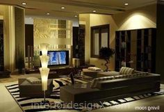 This Concept Of Luxury Residential Interior Like Apartments UK Interior Design Firm to Work for Indian Residential Projects Marvelous Luxury Residential Apartment Interior Design Of South Luxurious Apartment with Modern Interior Design Comfy Luxury Apartment Interior Ds Max Scene « Graceful White REVEALED: Inside the £m apartment London s most exclusive All Round Fabulous Luxury Apartment Interior On Apartments Simple Apartment Bedrooms Luxurio