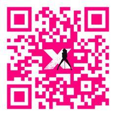 Descargar Videos de Brazze para Celular, Gratis en 3GP