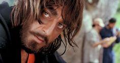 How Khalnayak anticipates Raavan! Bollywood Box, Bollywood Stars, Best Bollywood Movies, Entertaining Movies, Beast Wallpaper, Actor Picture, Actor Photo, Joker Images, Indian Actress Pics