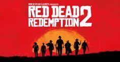 RT Rockstar Games: RED DEAD REDEMPTION 2 Coming Fall 2017 #RDR2 http://rockstargames.com/reddeadredemption2 pic.twitter.com/lffZvn42pR