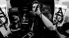 THRASHDEATHGERA: Austin Deathtrip - Antisignum (2015),Death Metal, ...