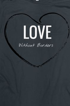 Buy this shirt! Help my sweet OBU friend go on her mission trip. :)