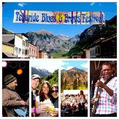 memorial day film 2012 wiki