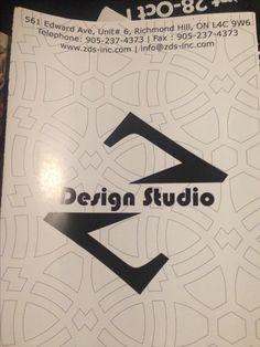 Richmond Hill, The Unit, Places, Design, Decor, Decoration, Dekoration, Inredning, Design Comics