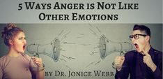 Anger, anger management, assertiveness, boundaries, recovery, relationships,Childhood emotional neglect, emotional abuse, childhood trauma, emptiness feeling, emptiness relationships, relationships advice, childhood ruined, depression recovery, discipline kids, recovery quotes inspirational, parenting tips, attachment parenting,self help books, self help quotes, black sheep of the family, anxiety relief, emotions, emotional intelligence, anger, emotional numbness help, emotional numbness…
