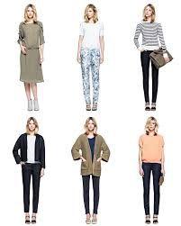 Filippa K : Iedereen wilt kleding dragen van Filippa K