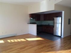 VISIT studio rental at west 192nd st, Inwood, posted by Javon Swindell on 06/09/2014 | Naked Apartments 26