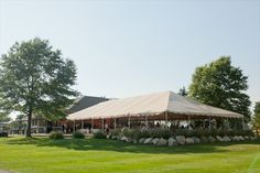 Venue?- Railside Golf Club in Byron Center 120 guests inside, 300 guests outside