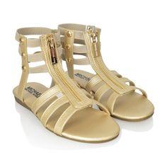 ac4a78beb1 43 best Girls Sandals SS16 images | Girls sandals, Ss16, Dolce & Gabbana