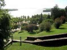 Parana - Parque Urquiza