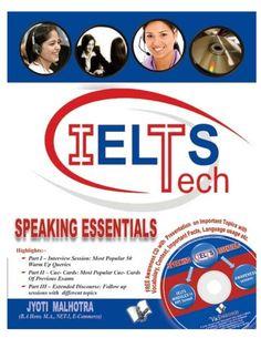How to speak english easily tips pdf