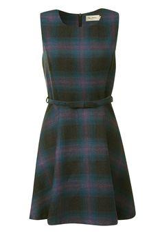 #MissPatina Dundee #Dress #Fashion