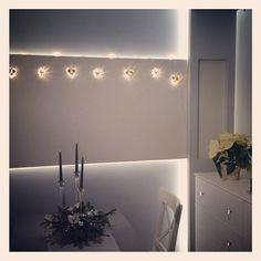 dariapogo's photo on Instagram Lights