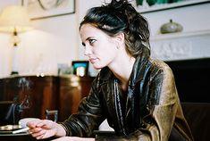 Eva Green (Arabella/Belle)