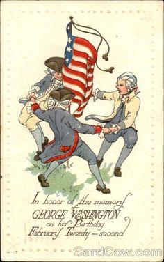 Vintage Holiday Postcards, Image, Art, Art Background, Kunst, Performing Arts, Art Education Resources, Artworks
