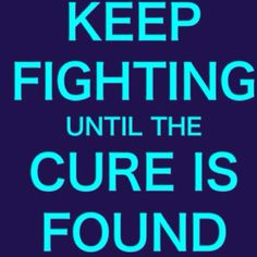 """Please support Juvenile Diabetes awareness by clicking on our link at http://www.facebook.com/HelpFindACureJuvenileDiabetes  and then click the """"Like"""" button! Thank you for your support! Please share our page!  AWARENESS = CURE!"""
