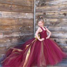 26.98$  Watch now - http://aib9w.worlditems.win/all/product.php?id=32748295669 - Handmade Removable Long Train Tail Girls Tulle Tutu Dress Baby Party Frocks Elegant Prom Birthday Festival Party Wedding Dresses