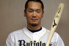T-岡田選手(オリックス・バファローズ)の飛距離を生み出すバットの選び方とは? | ニュース コラム | 高校野球ドットコム