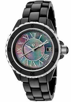 http://monetprintsgallery.com/anne-klein-womens-109787mpsv-swarovski-crystal-accented-silvertone-half-bangle-watch-p-9983.html
