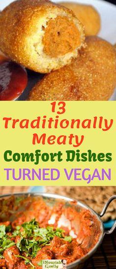 396 Best Vegan Comfort Food Images In 2019 Food Vegan