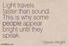 Image result for steven wright quotes Funny Jokes, Funny Stuff, Hilarious, Funny Thoughts, Deep Thoughts, Steven Wright, Quote Citation, One Liner, Humor