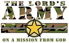 Lord Army -The Lord Army - Army of God Armor Of God Necklace Craft Kit This porcupine with human teeth. Christian Soldiers, Shield Of Faith, Army Quotes, Bible Quotes, Kids Church, Church Camp, Church Ideas, Armor Of God, Vacation Bible School