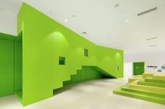 Gallery - Family Box Qingdao / Crossboundaries - 4