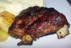 Jamie Oliver, Pork Recipes, Steak, Grilling, Bacon, Bbq, Paleo, Food And Drink, Favorite Recipes