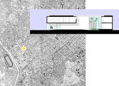 act_romegialli, Nelson Kon · edificio cinex-rimadesio são paulo-brazil