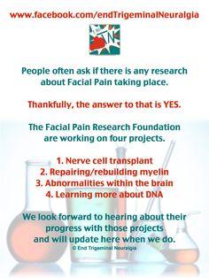 www.facebook.com/endTrigeminalNeuralgia Journey Live, Trigeminal Neuralgia, Migraine, Health And Wellness, Foundation, Medical, Strong, How To Get, Facebook