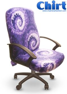 google image result for http://www.office-chairs-ergonomic/wp