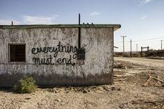 Apocalypse Aesthetic, Post Apocalypse, Fallout New Vegas, Vault Dweller, Jm Barrie, Lone Wanderer, Salton Sea, Southern Gothic, Night Vale