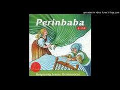 Klasická rozprávka starenke menom Perinbaba, ktorá sa starala o sneh a o láske nebojácneho Jakuba a Alžbetky. Vypočujte si audio rozprávku o Perinbabe… Sneh, Baseball Cards