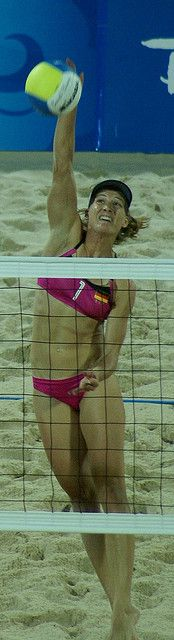 Women's round of 16. Winner progresses to quarter-finals.    Women's round of 16. Winner progresses to quarter-finals.    Women's round of 16. Brazil progressed to the    Women's round of 16. Brazil progressed to the quarter-finals in 2 sets.                     Learn German In Just 20 Minutes Each Day! http://vzturl.com/hb63