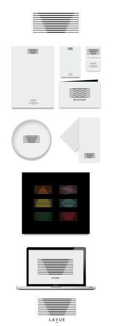 #identity #design #print #graphic