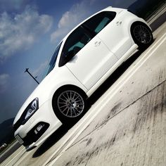the easy going (from traditional market to urban city life) / VW Polo / soundtrack : summer occasion - me Benz C, Mercedes Benz Amg, Soundtrack, Buying New Car, Vw Gol, Small Luxury Cars, Jaguar Xe, High Performance Cars, Volvo S60
