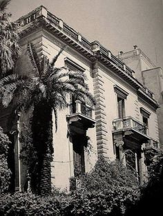 Greece Pictures, Old Pictures, Old Photos, Vintage Photos, Attica Athens, Athens Greece, Old Greek, Ancient Greek, Places To See