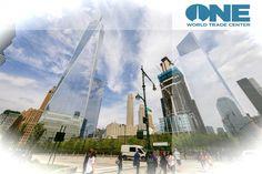 flygcforum.com ✈ ONE WORLD TRADE CENTER ✈ Freedom Tower ✈